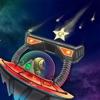 Star Catch Galaxy