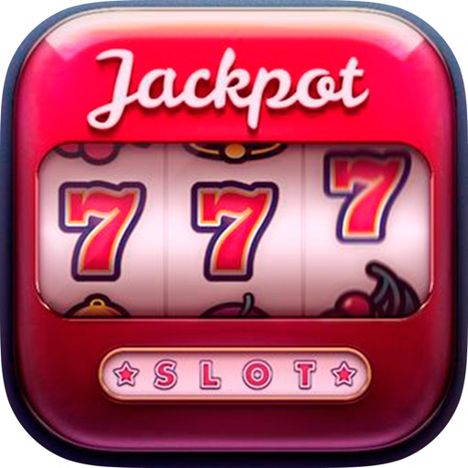 jackpot party casino gratis