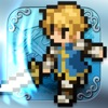 Mercenaries Saga2 - RideonJapan,Inc.