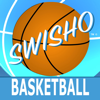 Swisho Basketball Wiki