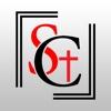 St. Columban School