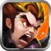 Dragon Blade - Realtime PK, State War, MOBA, Top 3D Game!