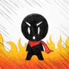 36 Ways For Ninja To Die