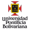 UPB Colombia