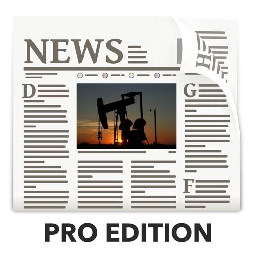 Market News Headlines