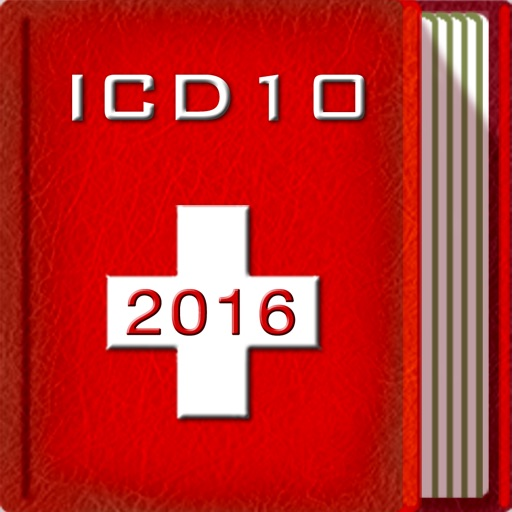 ICD10 Consult 2016 Free