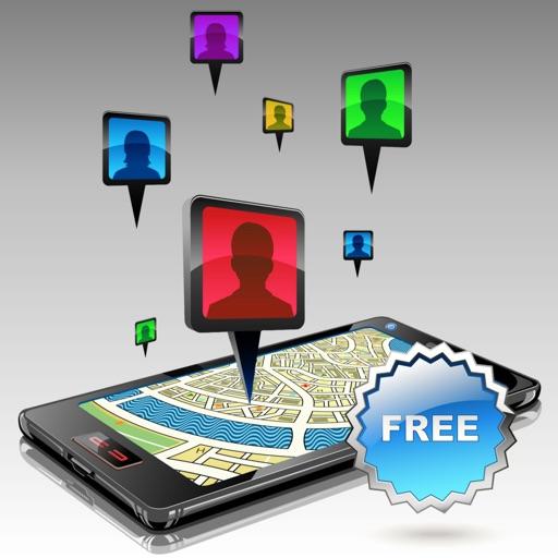 手機追踪器 – 手机追踪技术(免费)