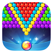 Bubble Shooter Classic - Free Pop Bubble Games