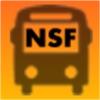 NSF export nsf