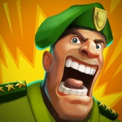 This Means WAR  Power  Hack – Android and iOS