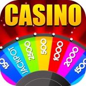 Slots Casino Joy - Free Slot Machines amp Solitaire hacken