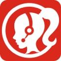 Miss Pepper App  e-Secretary icon