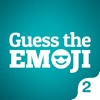 Guess The Emoji 2 : Emoji Pop Quiz