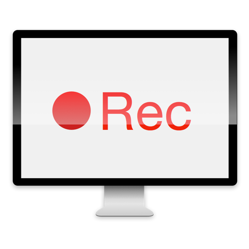 Screen Video Shot Pro - Record & Capture