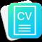 Resume & CV Templates - Designs for Resumes & CV's
