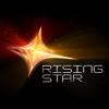 Rising Star Greece Wiki