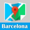Barcelona metro transit trip advisor guide tmb map