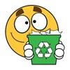Ochat: Planète verte