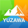 viewty YUZAWA