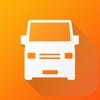 Lalamove (EasyVan) Delivery App