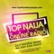 download TopNaijaMusic Radio