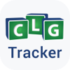 Connected Learning Gateway (CLG) Tracker Wiki