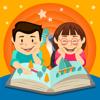 English for Kids - Kids Start Learning English
