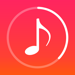 Free Music - Unlimited Music Player & Songs Album