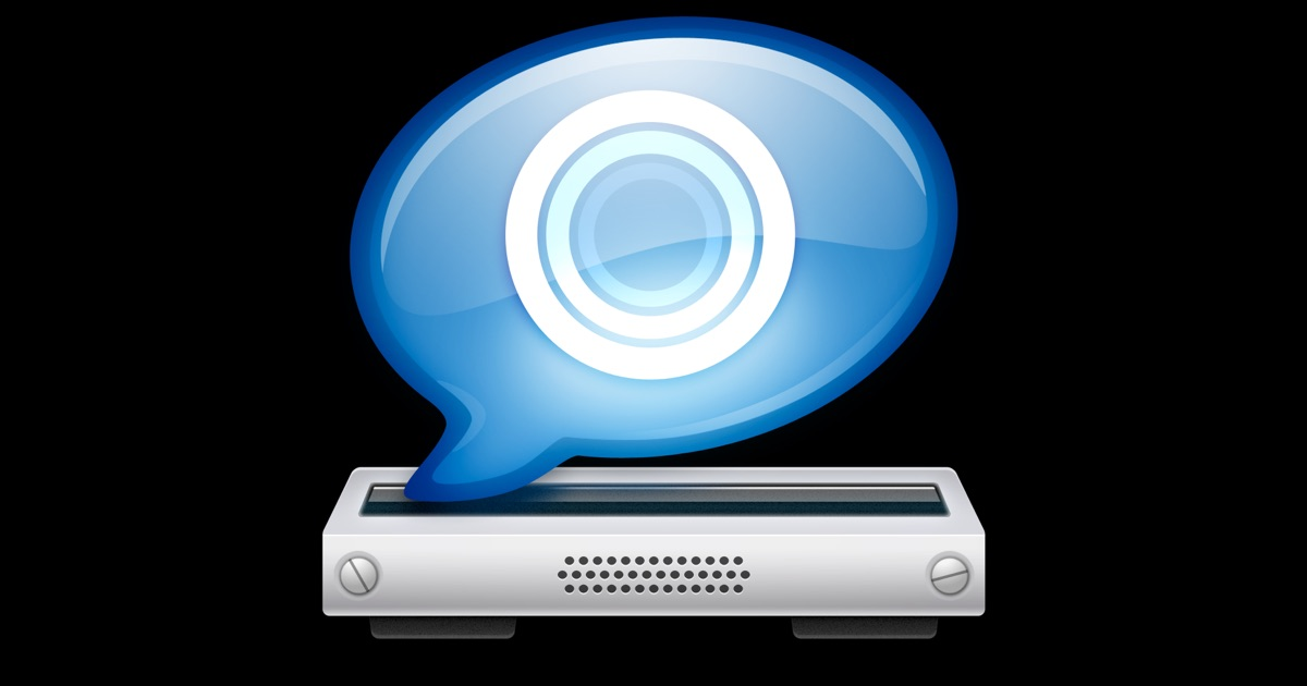 mac app pdf to speech