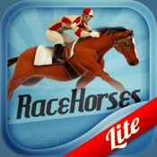 Race Horses Champions Lite Hack Resources  (Android/iOS) proof