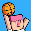 download Dunkers