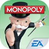 MONOPOLY for iPad