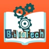 CityHacks: In Search of Sleep (a BiblioTech™ book)