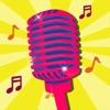 Шутка Изменения Голос.а Аудио Вызов Редактор Звука