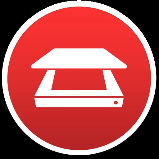 iScanner - PDF Document Scanner