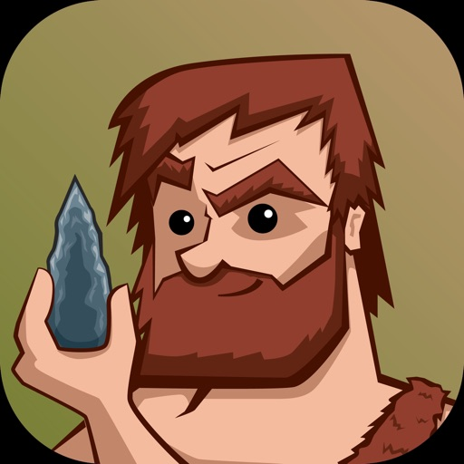 Crafter Game - Incremental Puzzle RPG Game