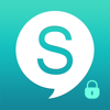 Sicher: Private Secure Messenger with Group Chat
