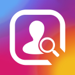 Insta Manager get followers like for instagram ins