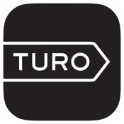 Turo icon