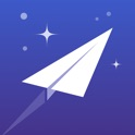 Newton Mail - Email for Gmail, Hotmail & Exchange icon