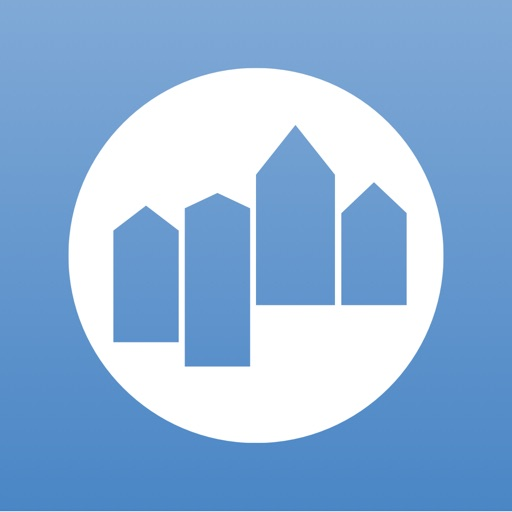 Townsquared – Local network for small businesses
