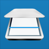 iScan Scanner - PDF Scanner for Documents and OCR