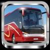 Bus Driving Simulator 3D Games
