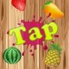 Tap Tap Fruits