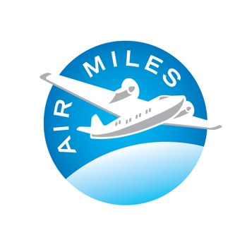 What is AIR MILES?