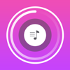 iPlay Free -Music Player & Playlist Manager