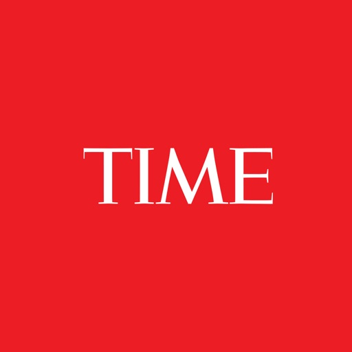 TIME Magazine App Ranking & Review