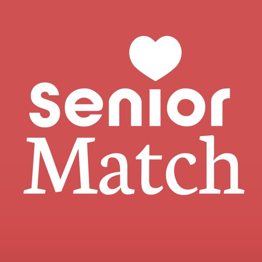 senior match dating sites New dating sites offer options for seniors the best senior dating sites why it made the list unlike some sites, match allows you to specify a wide number of.