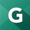 GMAT Wiz Wiki