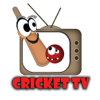 Cricket TV : Enjoy ICC ODI And Test Matches Live